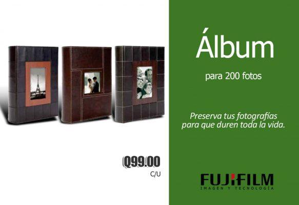 Fujifilm Miraflores - foto 1