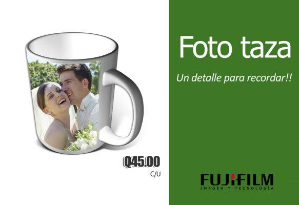 Fujifilm Miraflores - foto 2