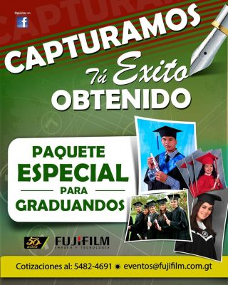Fujifilm Miraflores - foto 3