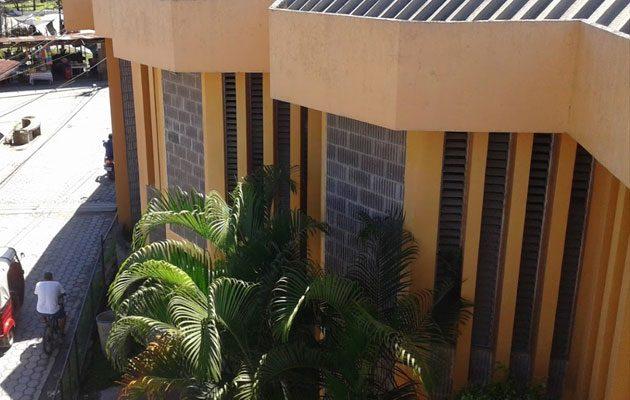 Cooperativa Bandegua, R.L. - foto 3