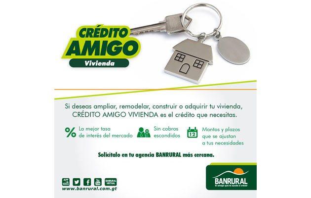 Banrural La Doce - foto 6