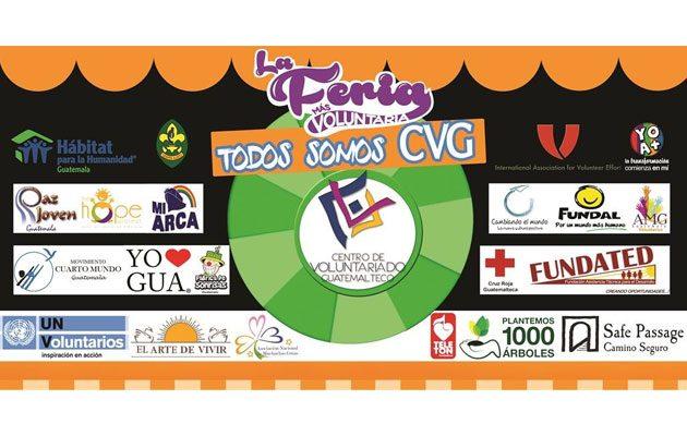 Centro de Voluntariado Guatemalteco - foto 2
