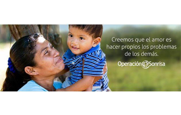 Clínicas Operación Sonrisa Guatemala - foto 2