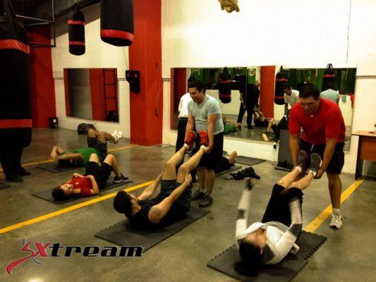Xtream Gym - foto 7