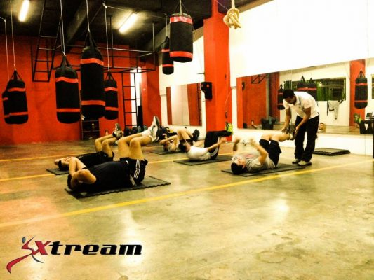 Xtream Gym - foto 6