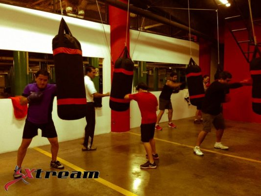 Xtream Gym - foto 5