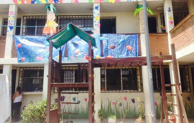Guatemaltecos Extraordinarios - foto 3