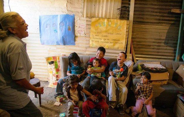 Guatemaltecos Extraordinarios - foto 4