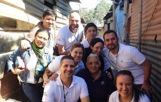 Guatemaltecos Extraordinarios - foto 5