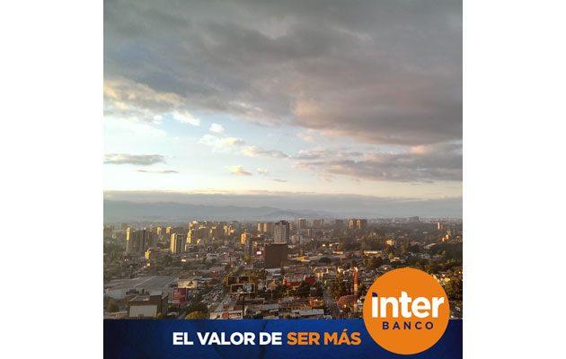 Interbanco Puerta del Sol - foto 2