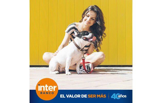 InterBanco Zona 9 - foto 4