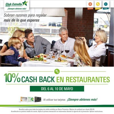 Banco Promerica Central - foto 5