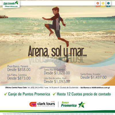 Banco Promerica Central - foto 4