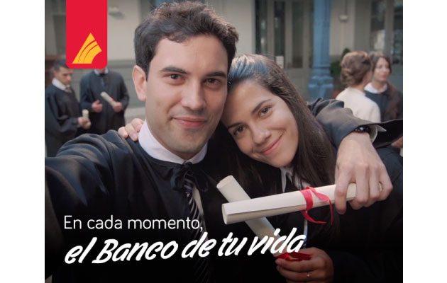 Agencia G&T PS Banca Privada - foto 4