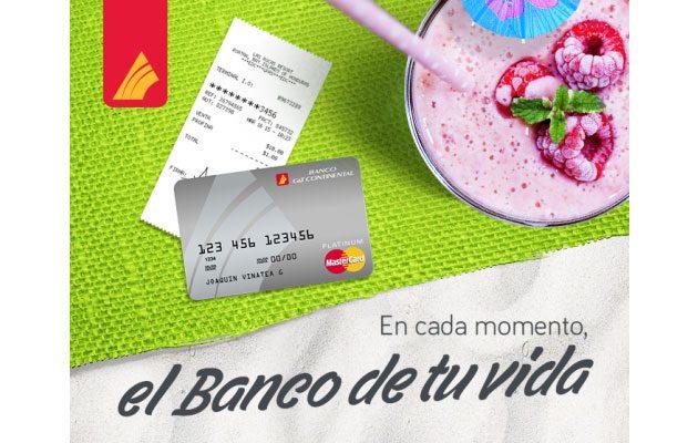 Agencia G&T PS Banca Privada - foto 1