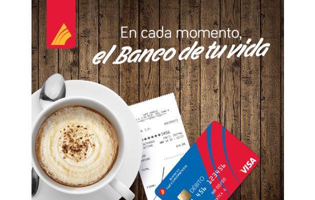 Agencia G&T PS Banca Privada - foto 2