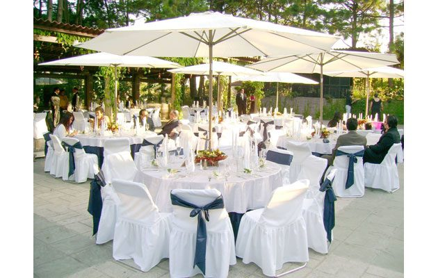 Banquetes Great Occasions - foto 2