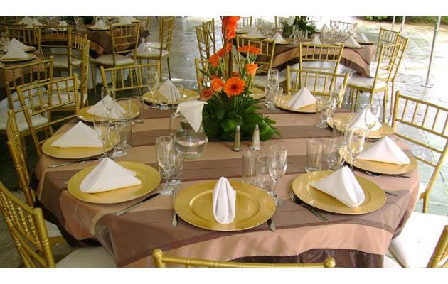 Banquetes Great Occasions - foto 1