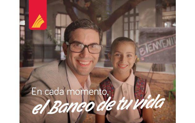 Agencia G&T Boca del Monte - foto 2
