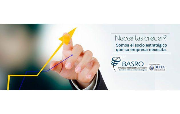 Basro - foto 2