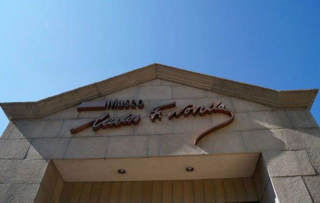Museo Carlos F. Novella - foto 3