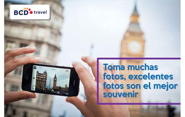 BCD Travel - foto 4