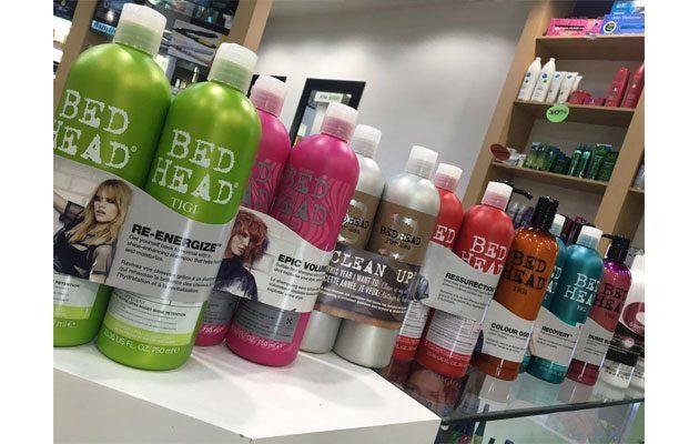 Beauty Depot Arkadia Shopping - foto 4