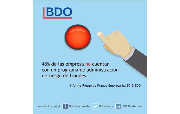 BDO Auditores y Consultores - foto 1