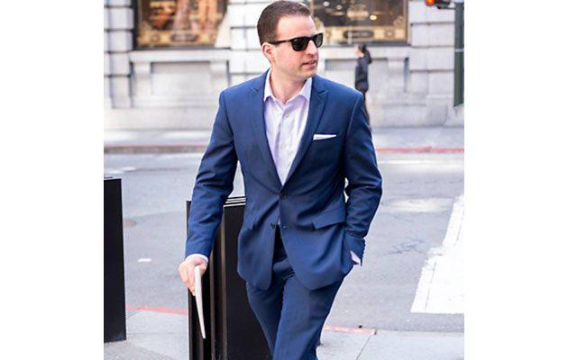Men's Fashion Miraflores - foto 4