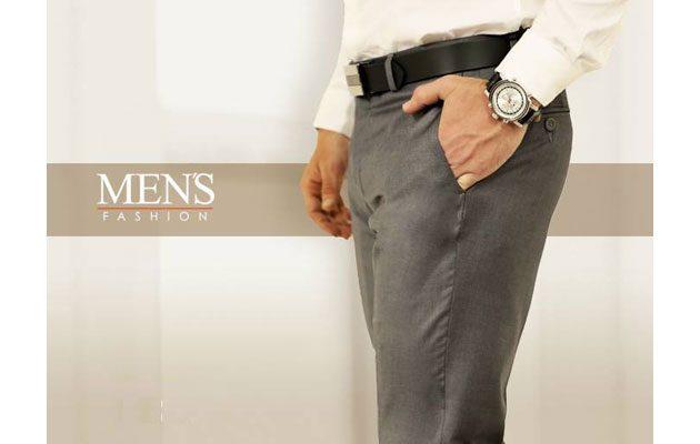 Men's Fashion Miraflores - foto 3