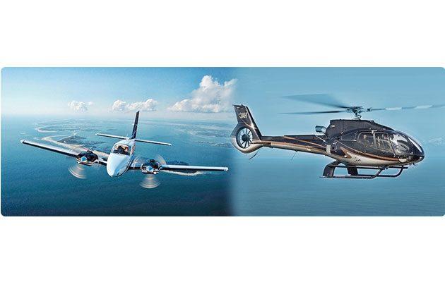 Beechcraft C.A. - foto 1