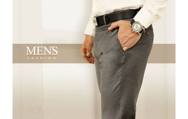 Men's Fashion Pradera - foto 3