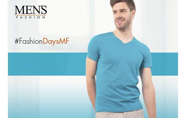 Men's Fashion Pradera - foto 4