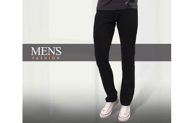 Men's Fashion PeriRoosevelt - foto 1