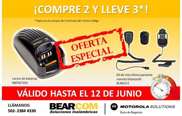 Bearcom S.A. - foto 2