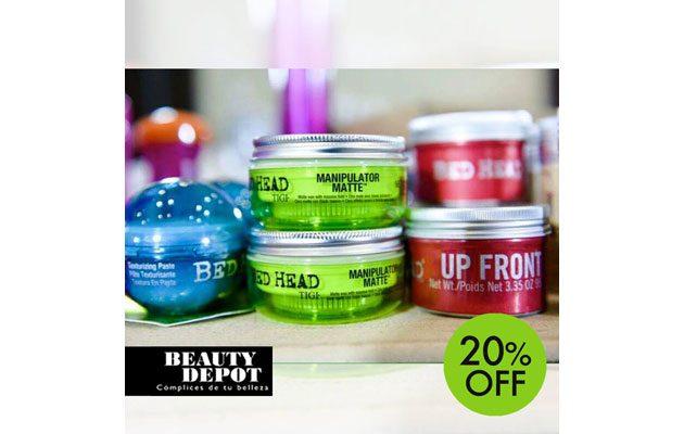 Beauty Depot Oakland - foto 5