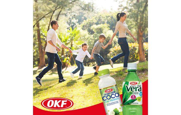 OKF Guatemala - foto 3