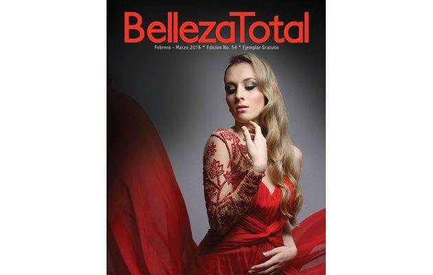 Belleza Total - foto 1