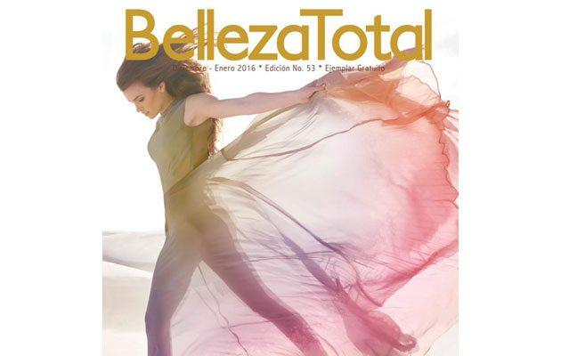 Belleza Total - foto 5