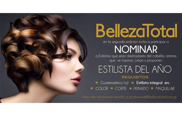 Belleza Total - foto 4