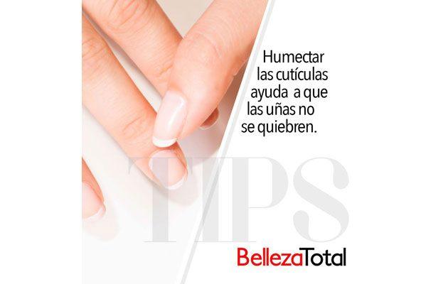 Belleza Total - foto 3