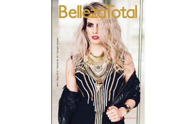 Belleza Total - foto 6