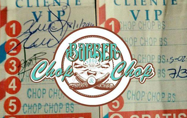 Chop Chop Barber Shop - foto 2