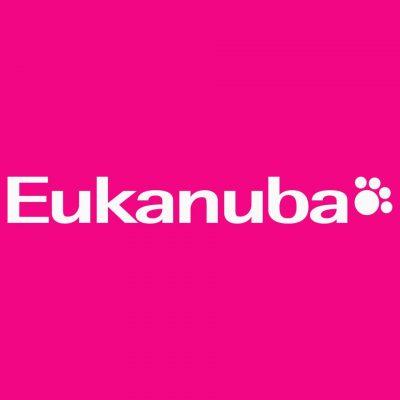 Eukanuba - foto 2
