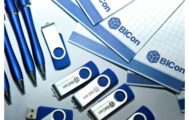 BiCon - foto 6