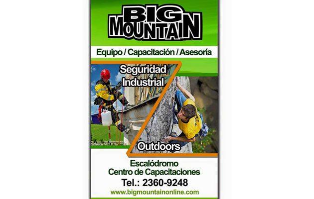Big Mountain - foto 5