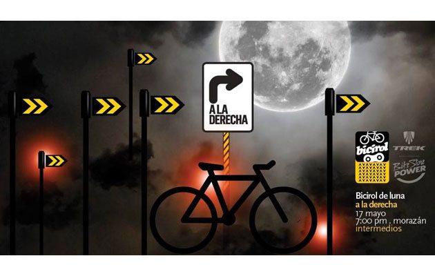 Bike Store Trek - foto 4