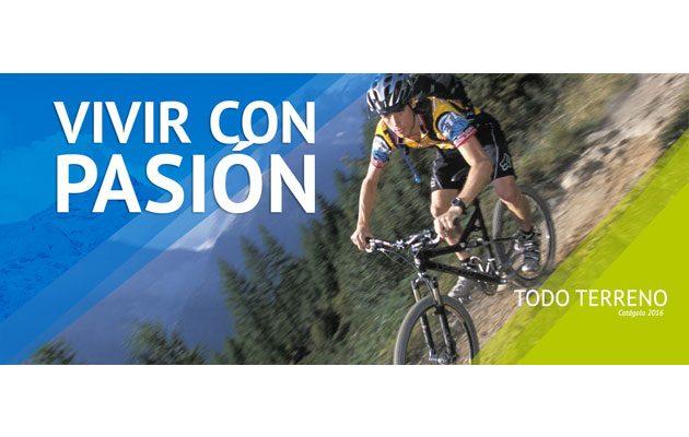 Bicicletas Corsario - foto 3