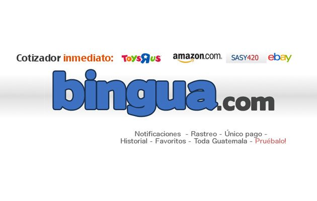 Bingua.com - foto 4