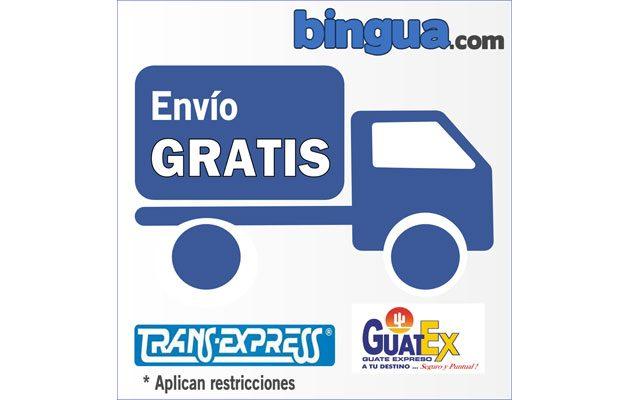 Bingua.com - foto 6